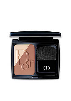 Diorblush Sculpt Professional Contouring Powder Blush
