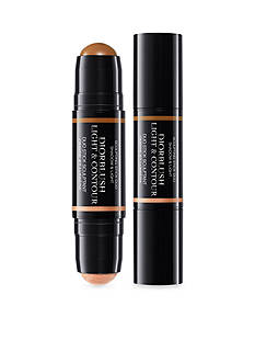 Diorblush Light & Contour Sculpting Stick Duo, Shadow and Light