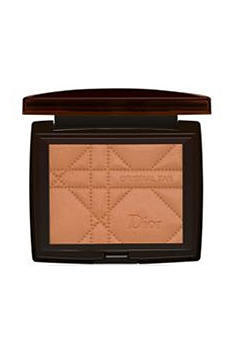 Dior Bronze Original Tan Powder Bronzer