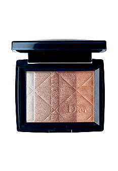 Dior Ultra Shimmering All Over Face Powder