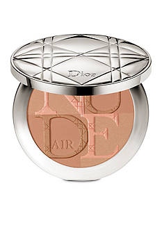 Diorskin Nude Air Glow PowderHealthy Glow Radiance Powder