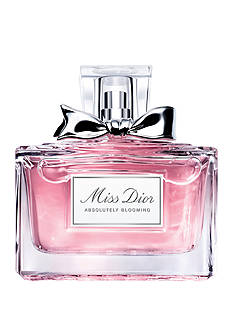 Miss Dior Absolutely Blooming Eau de Parfum, 3.5 oz