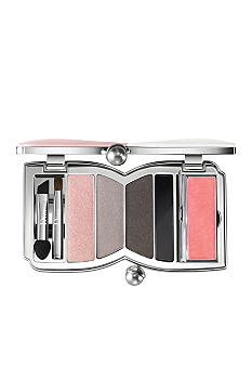 Dior Cherie Bow Palette Makeup Kit