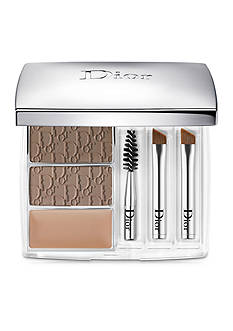 Dior All-In-Brow 3D Long-wear Brow Contour Kit