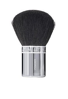 Dior Diorshow Powder Brush