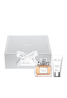Dior Miss Dior Signature Set
