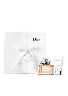 Dior Miss Dior Signature Eau de Parfum Set