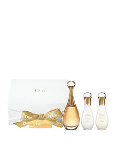 Dior J'adore Grand Coffret Set