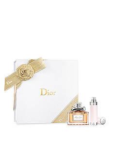 Miss Dior Petite Coffret Gift Set