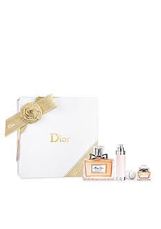 Miss Dior Grand Coffret Gift Set