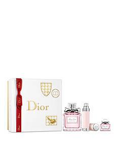 Miss Dior Blooming Bouquet Eau de Toilette Gift Set