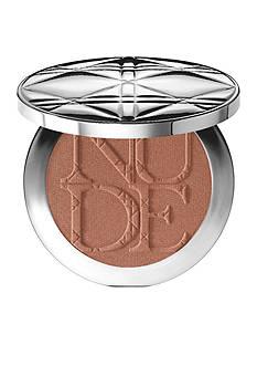 Dior Nude Bronzing Powder