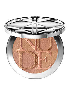 Dior Nude Healthy Glow Powder Bronzer