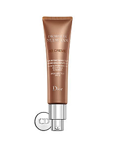 Dior Nude Tan BB Creme Summer Collection
