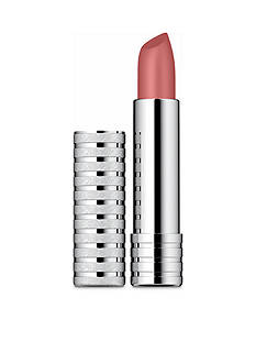 Clinique Long Last Soft Lipstick