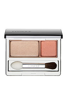 Clinique Pair of Shades Eye Shadow