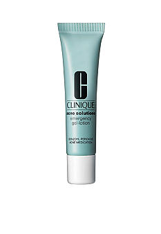 Clinique Acne Solutions Emergency Gel-Lotion