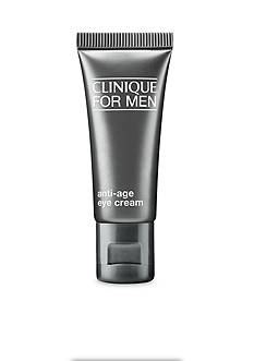 Clinique For Men Anti-Age Eye Cream