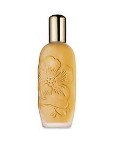 Clinique Limited Edition Aromatics Elixir Floral Bottle<br>