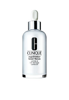 Clinique Repairwear Laser Focus' Wrinkle & UV Damage Corrector
