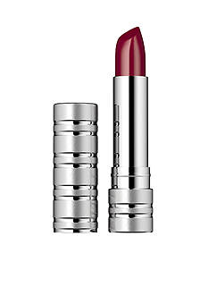 Clinique High Impact Lip Colour