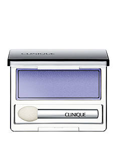 Clinique All About Shadows Soft Shimmer Single Eye Shadow