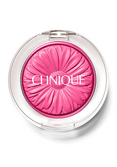Clinique Cheek Pop Cheek Colour