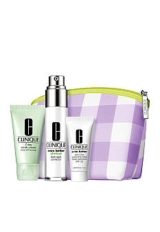 Clinique Even Better Value Set: Better, Brighter Skin