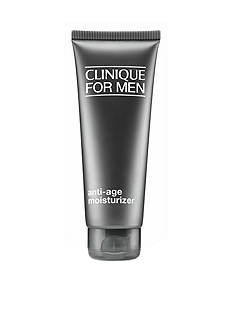 Clinique For Men Anti-Age Moisturizer<br>