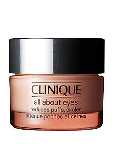 Clinique All About Eyes™