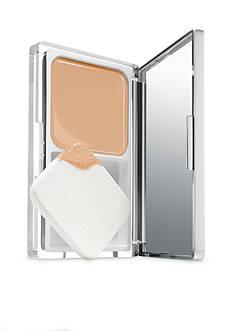 Clinique Moisture Surge CC Cream Compact Hydrating Colour Corrector Broad Spectrum SPF 25