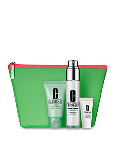 Clinique Even Better Skin Care Set<br>