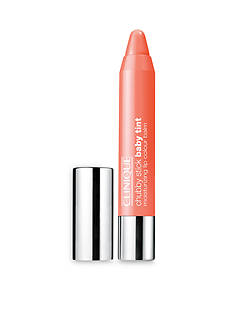 Clinique Chubby Stick Baby Tint Moisturizing Lip Colour Balm