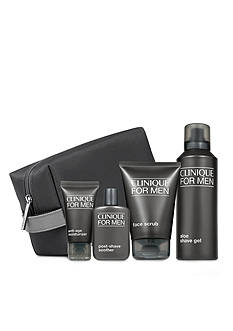 Clinique Great Skin for Him Set