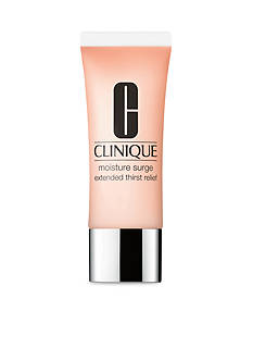 Clinique Moisture Surge Extended Thirst Relief Trial