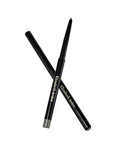 Elizabeth Arden Color Intrigue Eyeliner