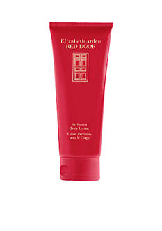 Elizabeth Arden Red Door Perfumed Body Lotion