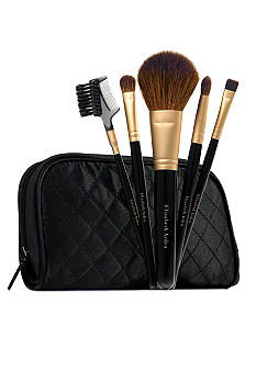 Elizabeth Arden Essentials 5-Piece Brush Set