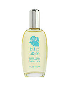Elizabeth Arden Blue Grass Eau de Parfum Spray