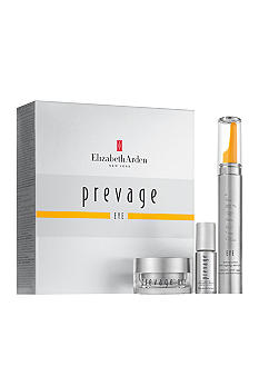 Elizabeth Arden PREVAGE Advanced Eye Set