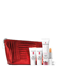 Eight Hour Cream Essentials Set, $51 Value