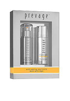 Elizabeth Arden Prevage Perfect Partners