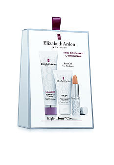 Elizabeth Arden Eight Hour Cream Protectant Set