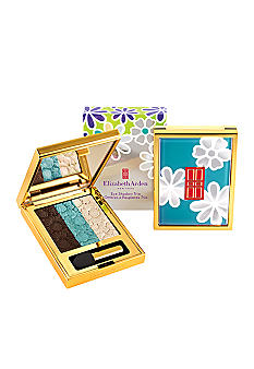 Elizabeth Arden Eye Shadow Trio