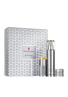 Elizabeth Arden PREVAGE&reg; Anti-Aging Daily Serum Set<br>
