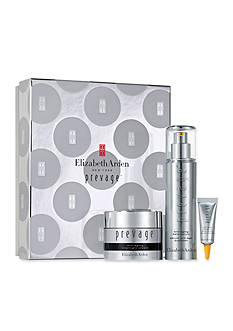 Elizabeth Arden PREVAGE® Anti-aging Daily Serum and Night Deluxe Set