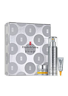 "Elizabeth Arden PREVAGE"" Anti-Aging Daily Serum Set"
