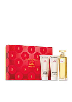 Elizabeth Arden 5th Avenue Holiday Set