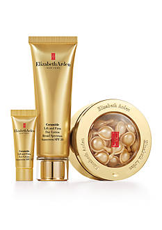 Elizabeth Arden Ceramide Capsules Daily Youth Restorative Traveler Set