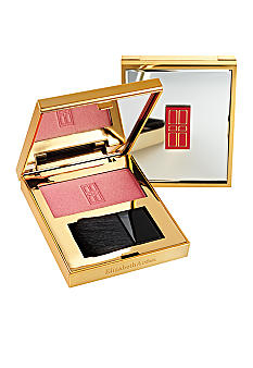 Elizabeth Arden Beautiful Color Radiance Blush